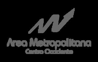 Area Metropolitana Centro de Occidente (AMCO)