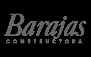 Barajas Constructora