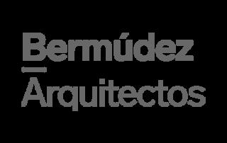 Bermúdez Arquitectos