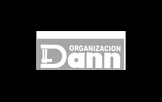 Organización Dann