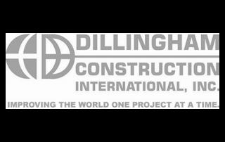 Dillingham Construction