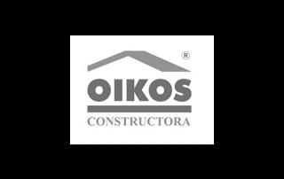 Oikos Constructora