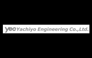Yashico