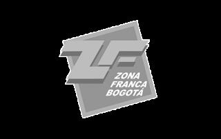 Zona Franca Bogotá