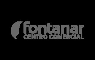 Fontanar