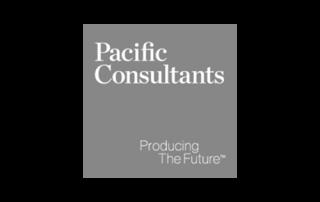 Pacific Consultants