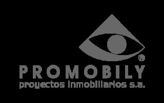 Promobily