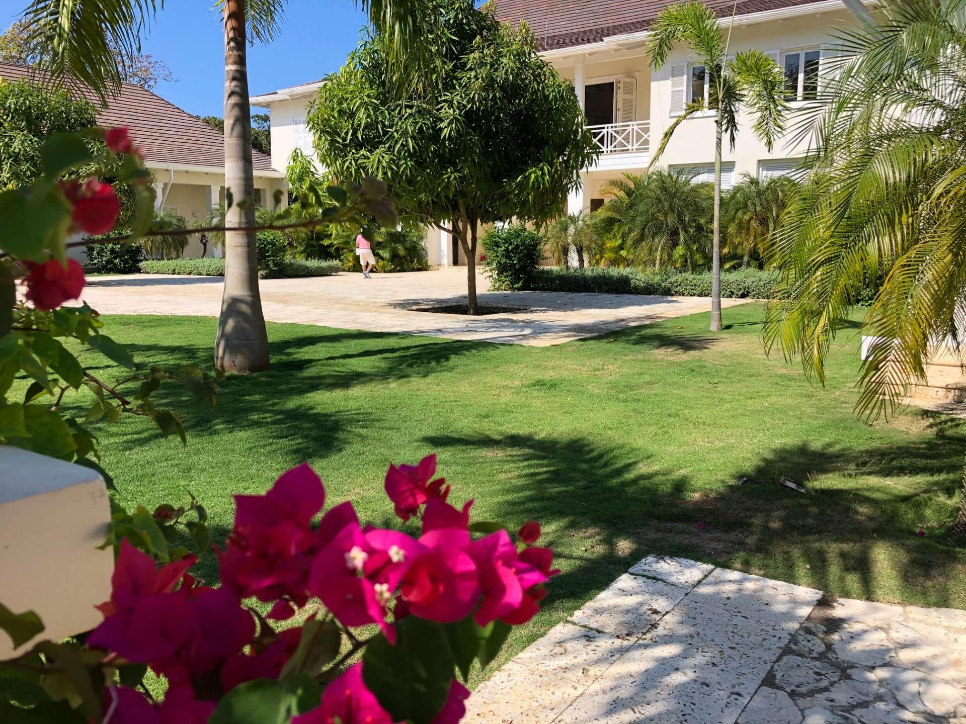 La Estancia Baru, Cartagena