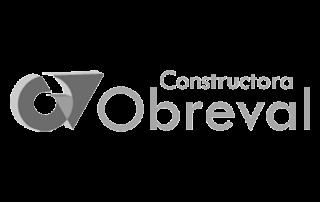 Contructora Obreval