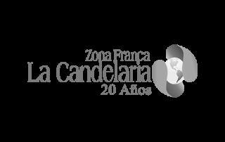 Zona Franca Candelaria